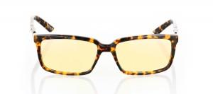 Haus Eyewear from GUNNAR Optiks