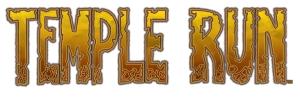 Imangi Logo