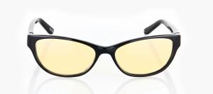 Joule Eyewear from GUNNAR Optiks