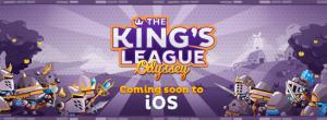 KingsLeagueOdyssey_Banner