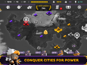 KingsLeagueOdyssey_screenshot4
