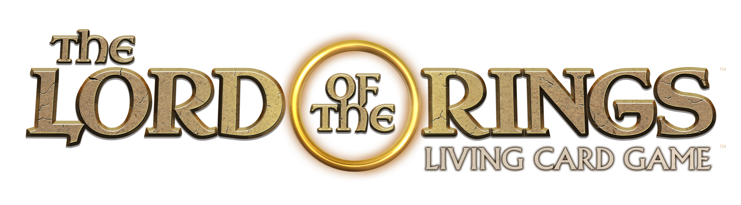 The Lord Of The Rings Living Card Game Releases New Mission King