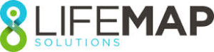 LifeMap Solutions Logo