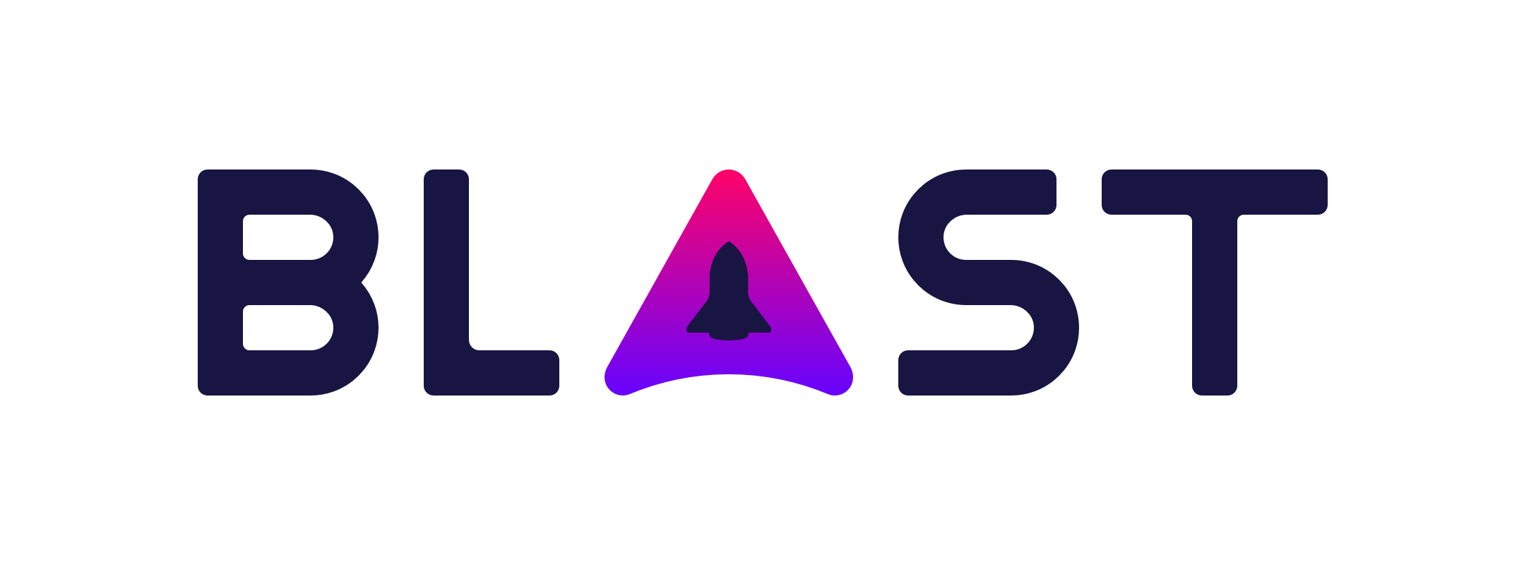 Blast-Logo