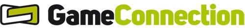 Logo_GameConnection_72dpi_500pixel