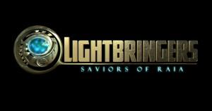 Logo_Lifebringner 2K