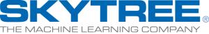 Logo_of_Skytree,_Inc
