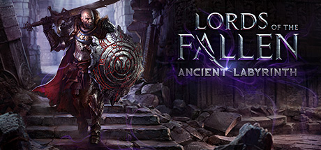 LotF_Ancient_header_460x215