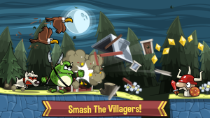Monsu_Smash_The_Villagers