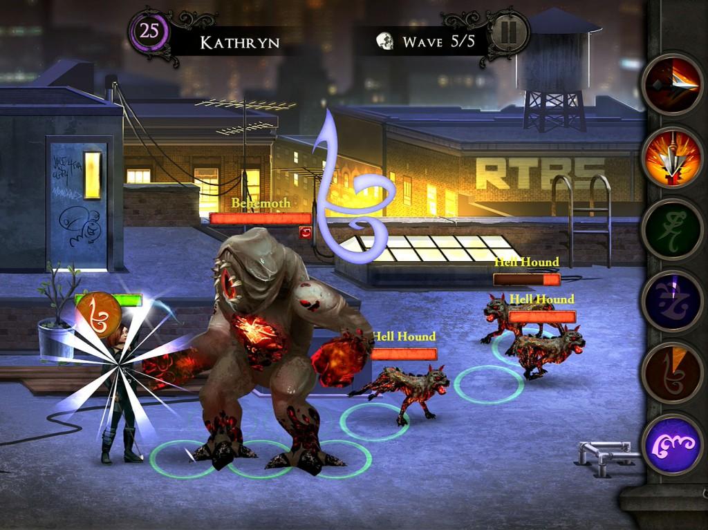 Mortal Instruments_Runes1