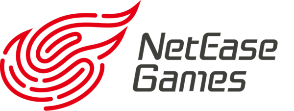 netease_games_alternate-logo