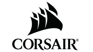 New-Corsair-Logo
