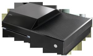 Nyko_DataBank_XboxOne