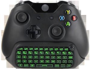Nyko_TypePad_XboxOne