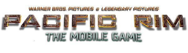 PAcifcRim_LOGO_The-Mobile-Game_PR Ready