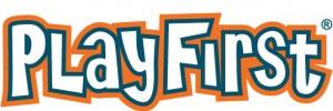 PlayFirst logo