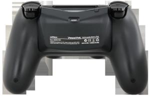 PS4PowerPak