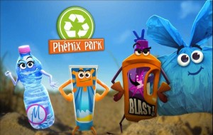 PhxPark_characters+logo_600w