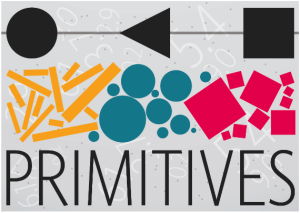 Primitives_Poster_Horizontal