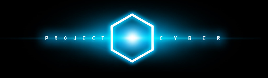 ProjectCyber_logo