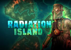 Radiation Island Splash5_resize