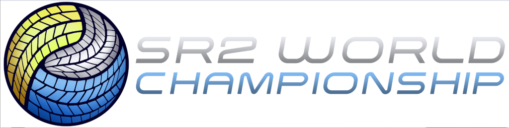 SR2WC logo
