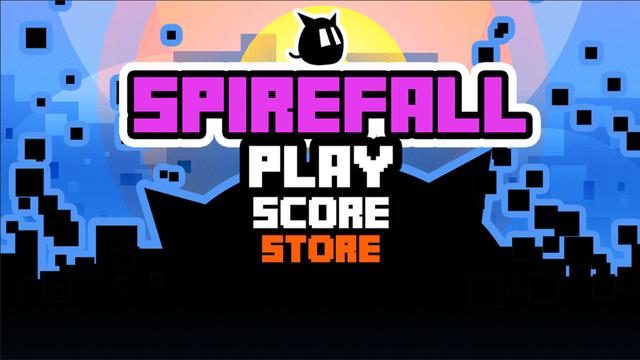 Spirefall_Banner Image