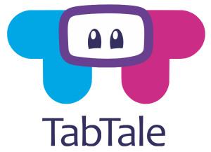 TT_logo JPEG