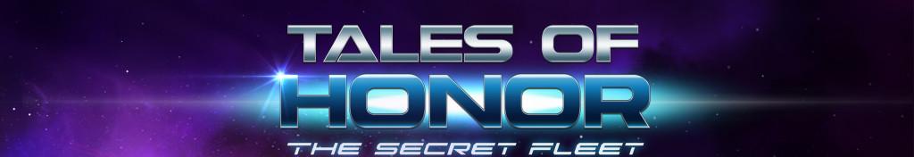 TalesOfHonor_SecretFleet_banner