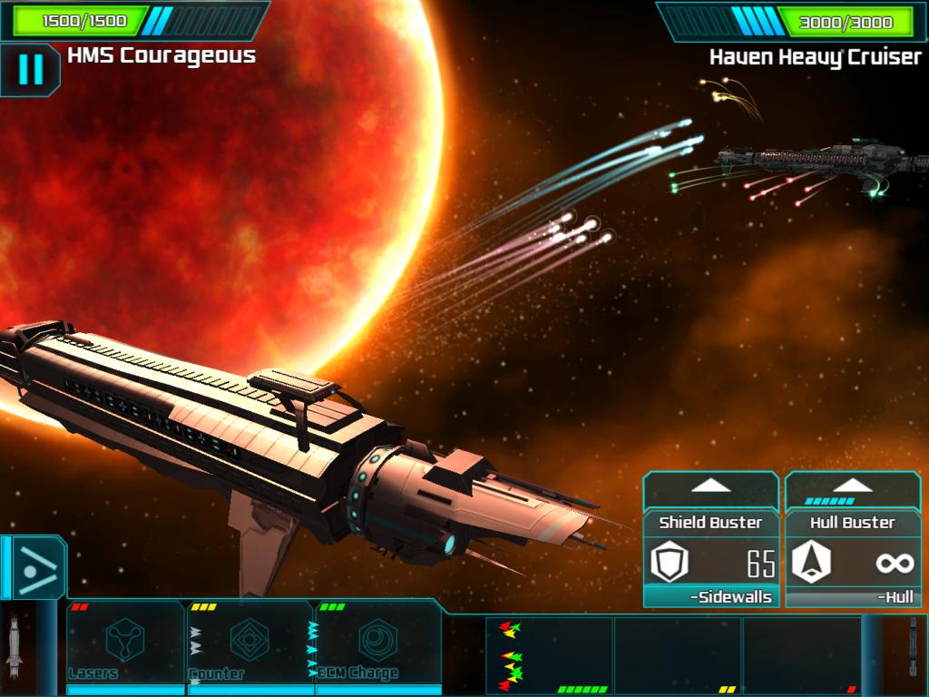 TalesofHonor_SecretFleet_Light-Cruiser-02