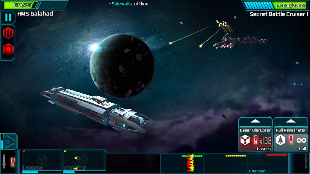 TalesofHonor_SecretFleet_screenshot5