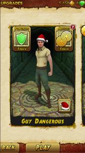 TempleRun2_screenshot6
