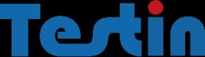 Testin_logo_blue