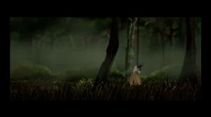 Thralled Screenshot 1