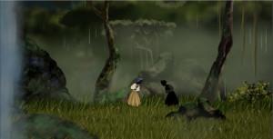 Thralled Screenshot 2