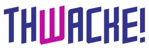 Thwacke-Banner