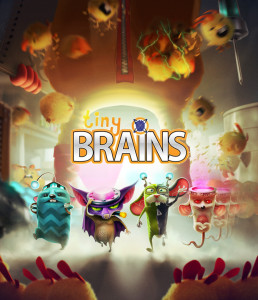 Tiny_Brains_Poster