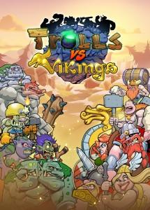 Trolls_main_marketing_image