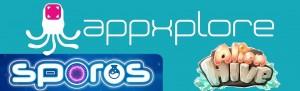 appxplore_HYBRID_Sporos_AH_v5