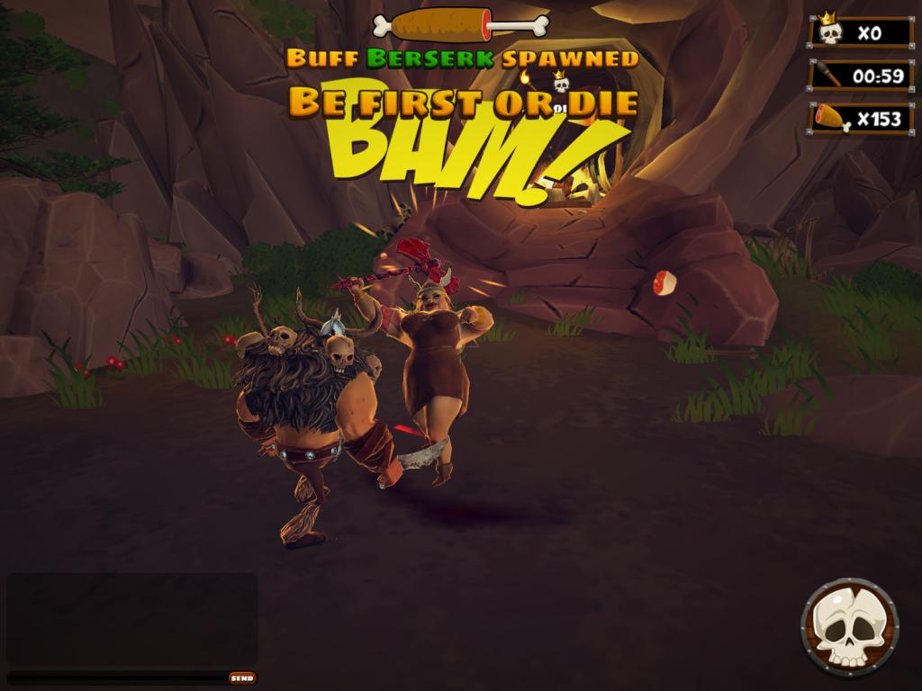 barbarian 2014-02-27 16-19-56-32