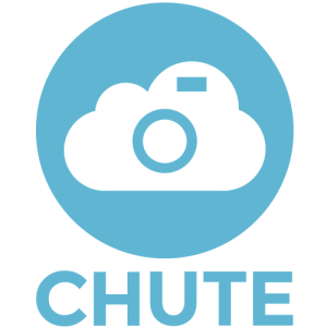 chute logo (1)