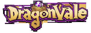 dragonValeLogo