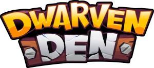 dwarven_den_logo