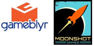 gameblyr_Moonshot2