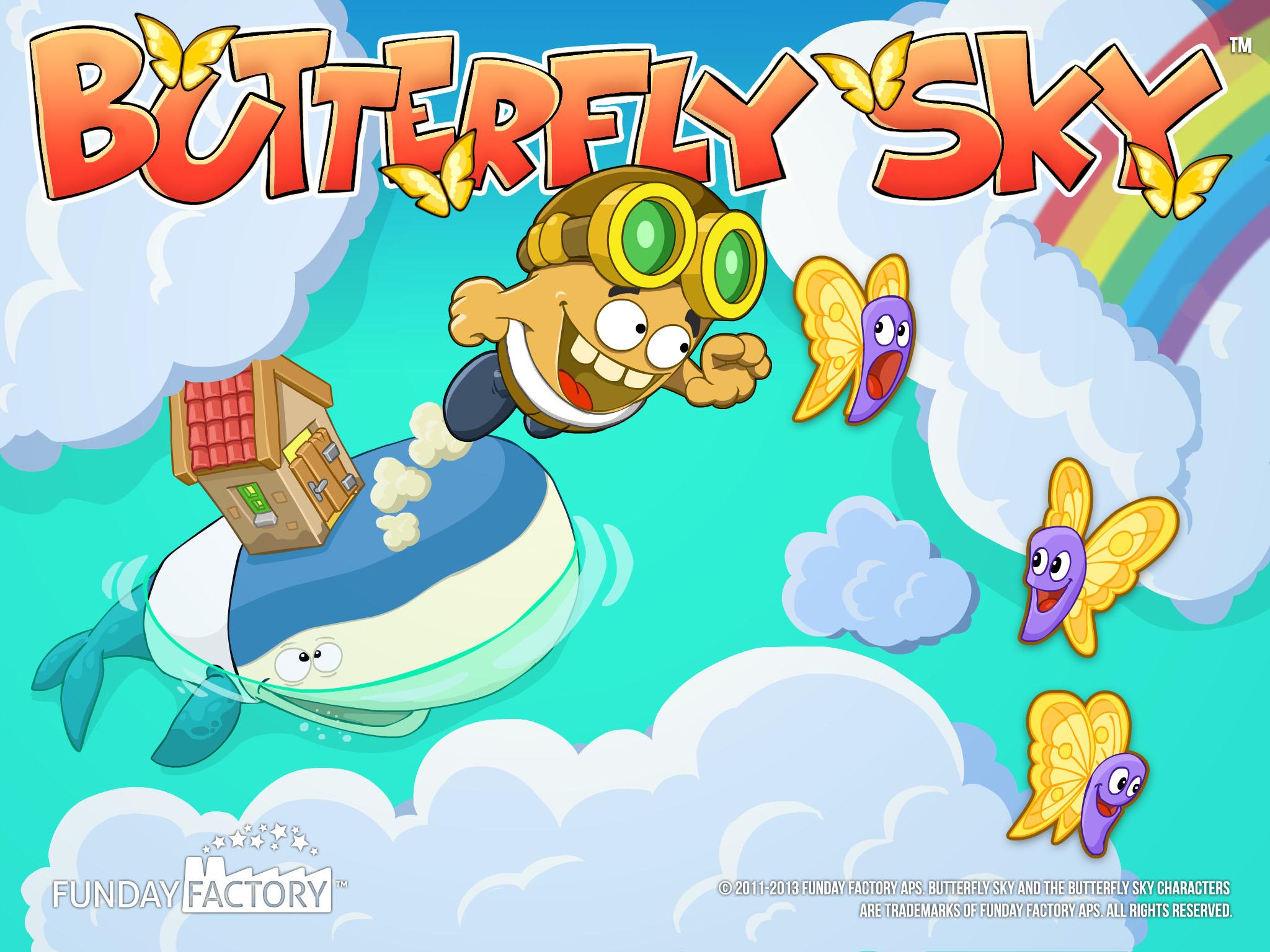 Entertainment Seeks New Adventurers