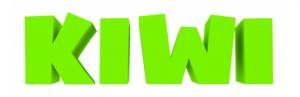 kiwi-logo-650