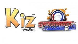 kiz_logo