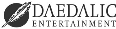 logo-daedalic