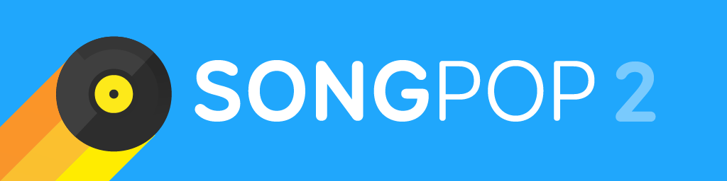 logo_compilation-05