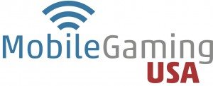 mobile-gaming-usa-logo